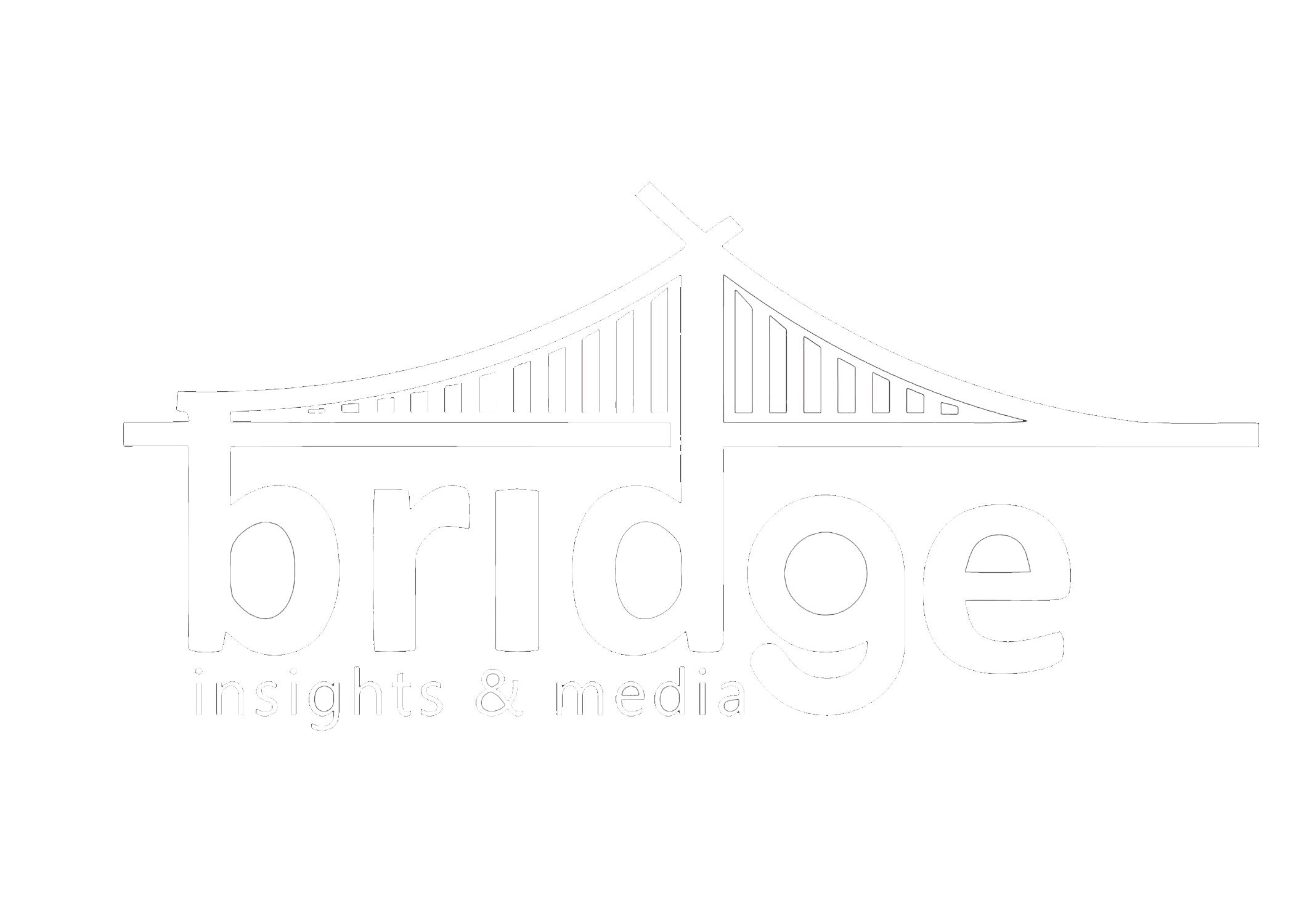 Bridge Insights & Media